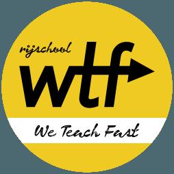 De Beste Rijschool in Utrecht